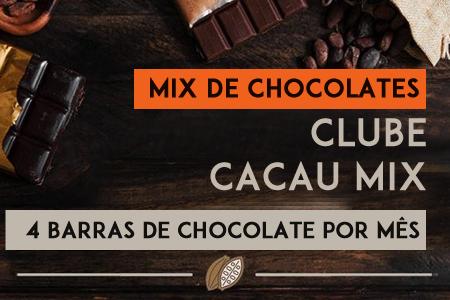 cacau-4-mix